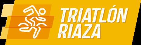 Triatlón de Riaza