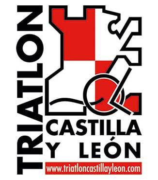 Federación de Castilla y León